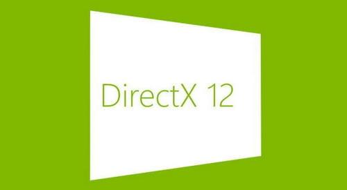 microsoft-2015-directx12-logo.jpg