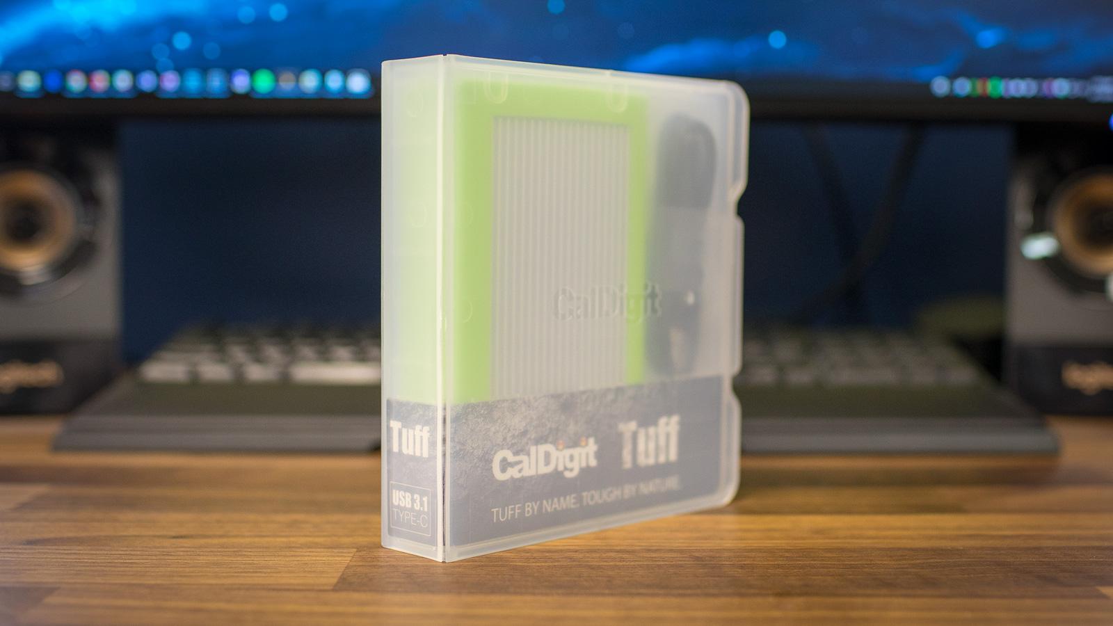 caldigit-tuff-hdd-2.jpg