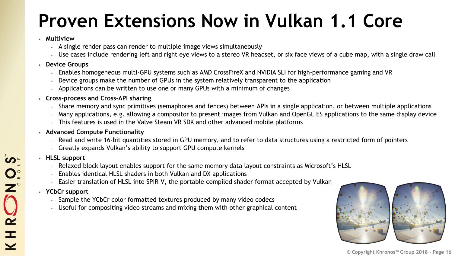khronos-2018-vulkan-extensions.png