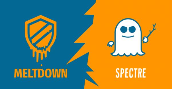meltdown-spectre-kernel-vulnerability.png