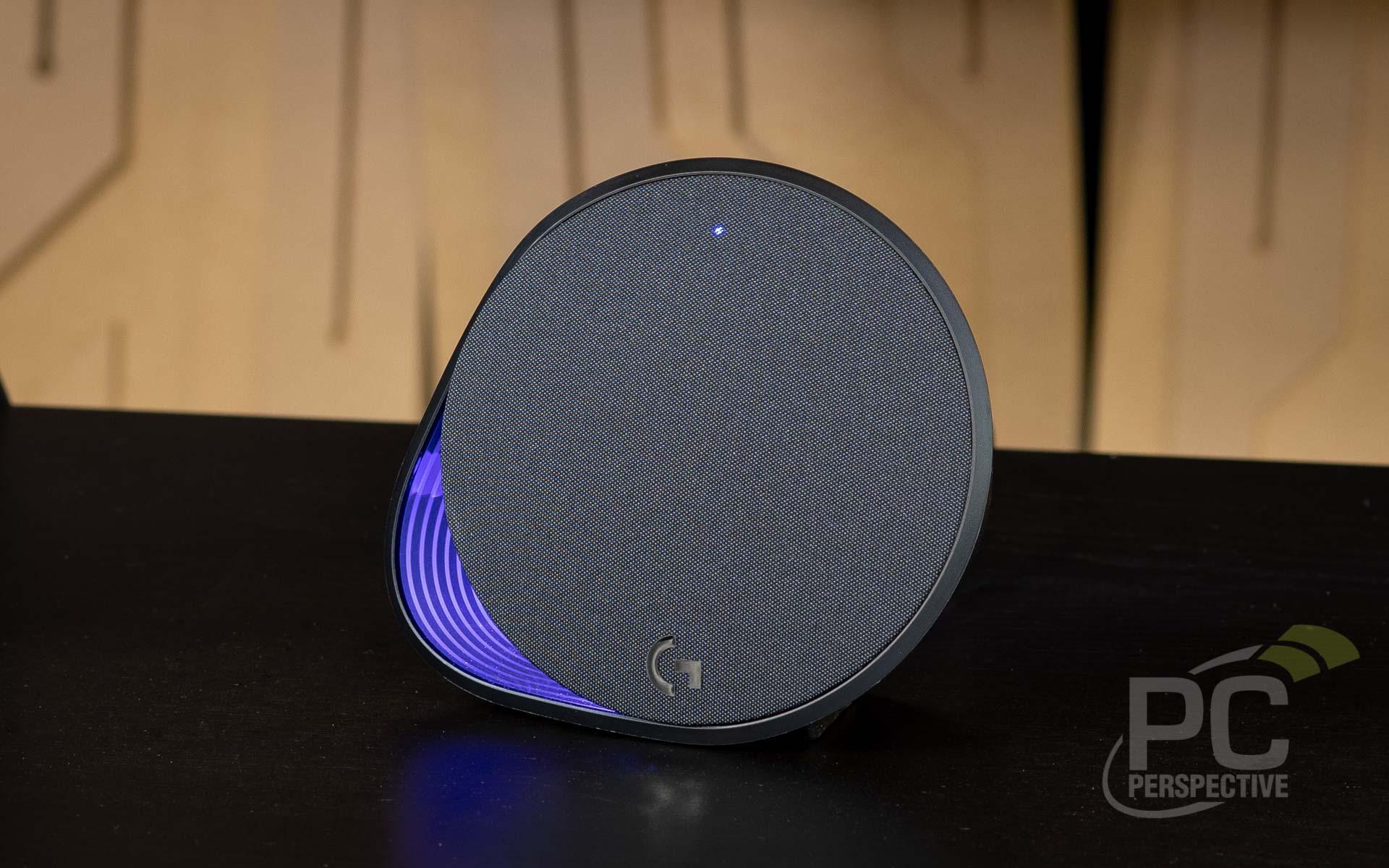 logitech-g560-rgb-speaker-2.jpg