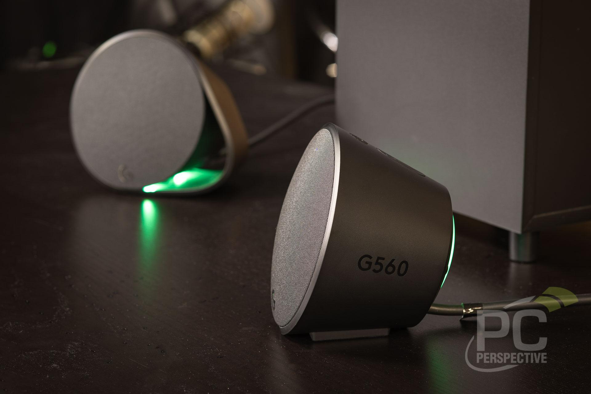 logitech-g560-rgb-speaker-6.jpg