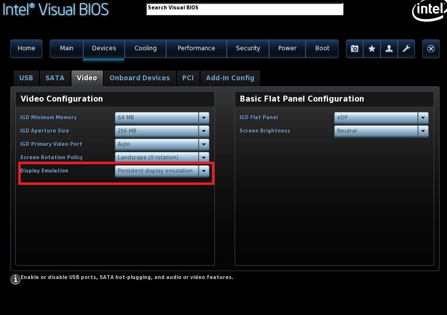 persistent-display-bios.png