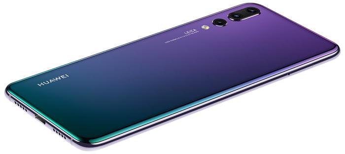 huawei-p20-pro-smartphone-kirin-970.jpg