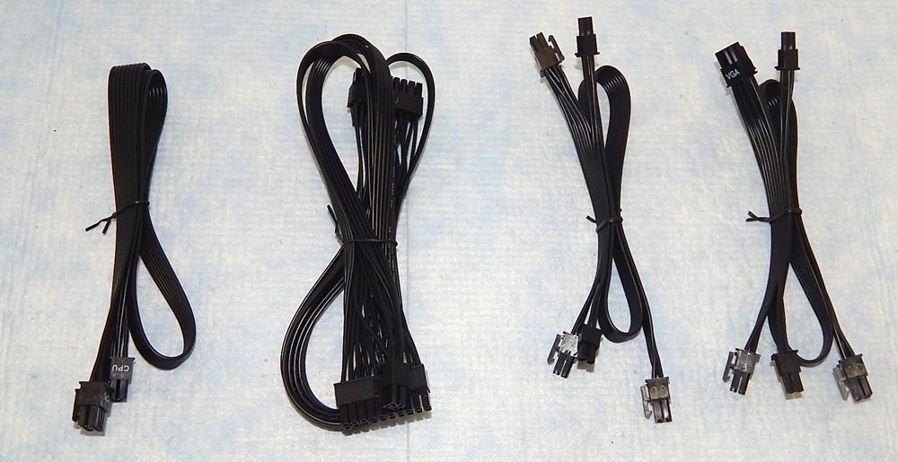 9b-mod-cables.jpg