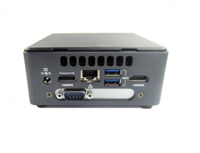 dawson-db9-cable-2.jpg