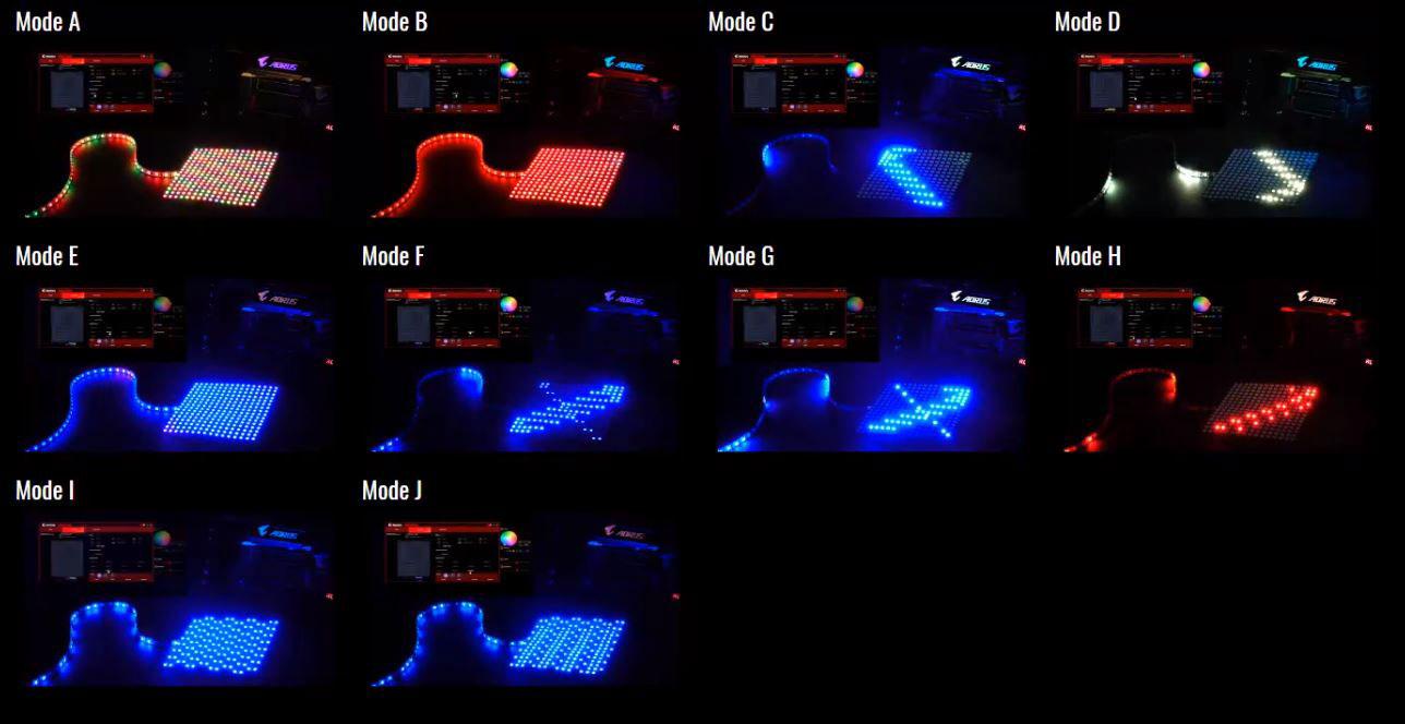 07-led-modes-0.jpg