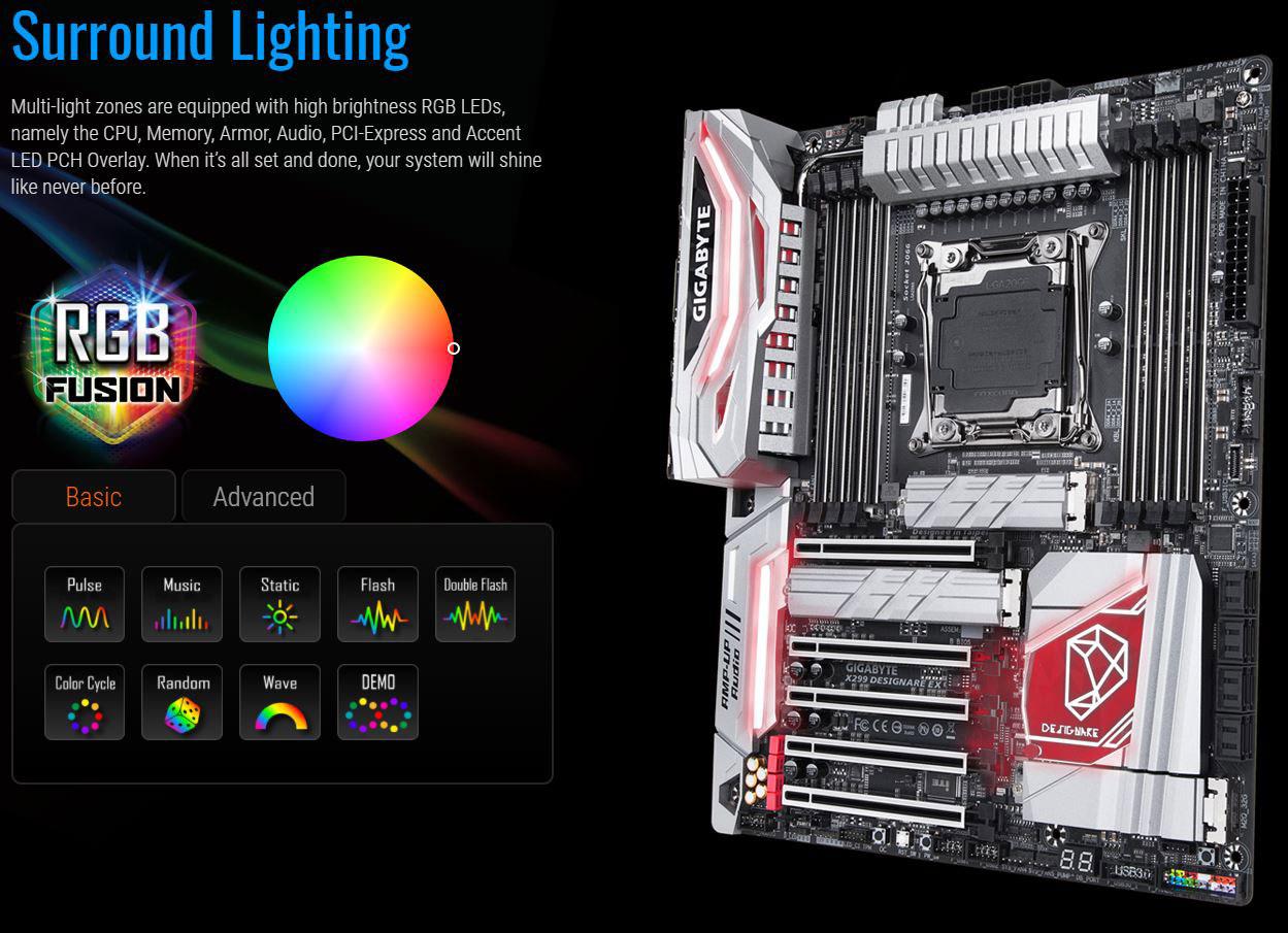 06-led-lighting-type-0.jpg