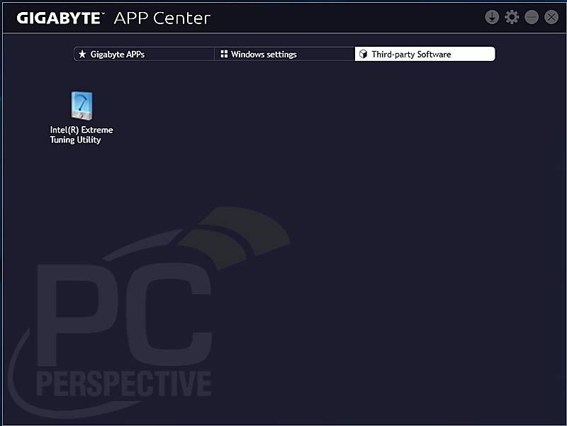 03-app-center-3rdparty.jpg