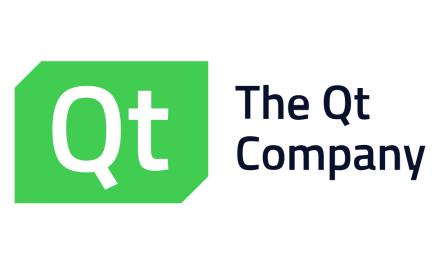 Qt 5.11 Released