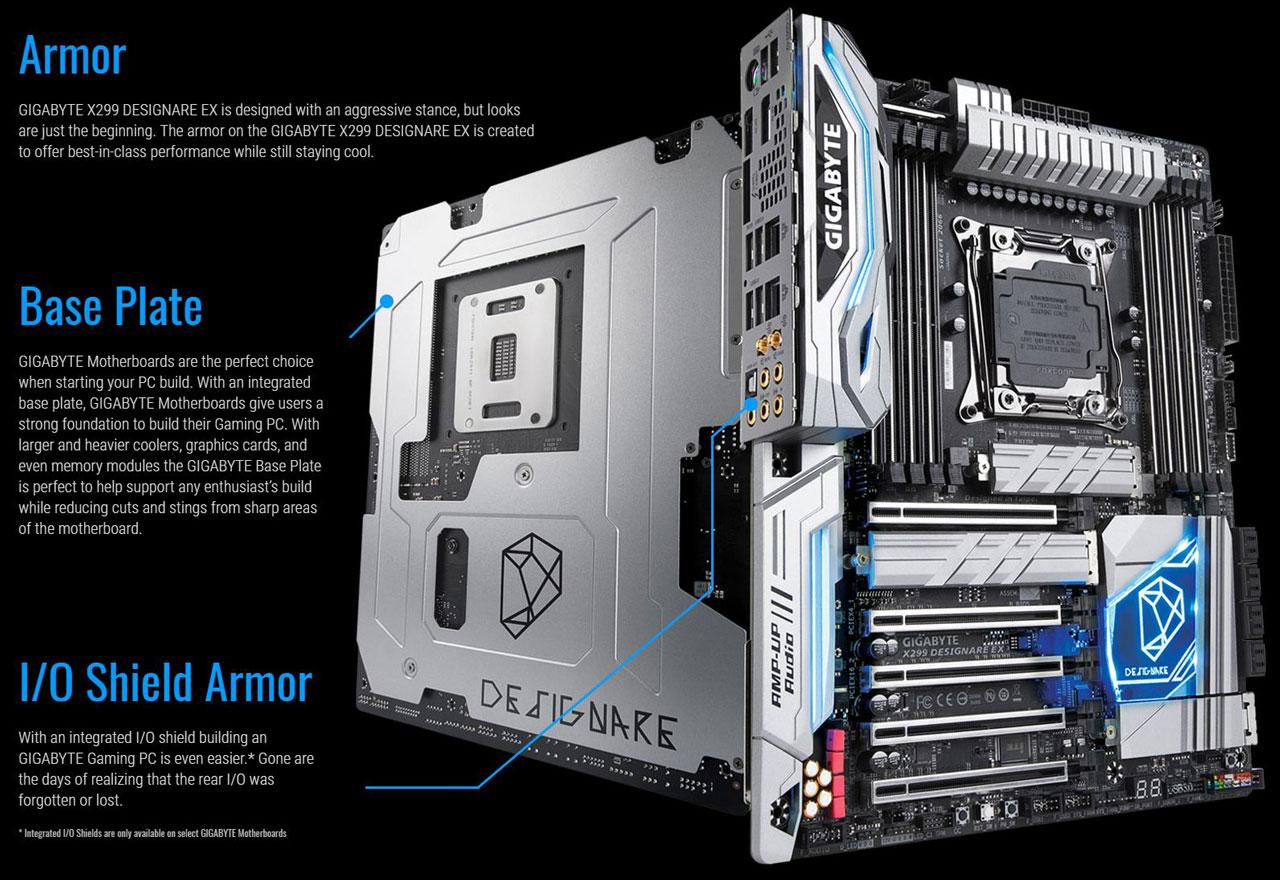 04-armor-0.jpg