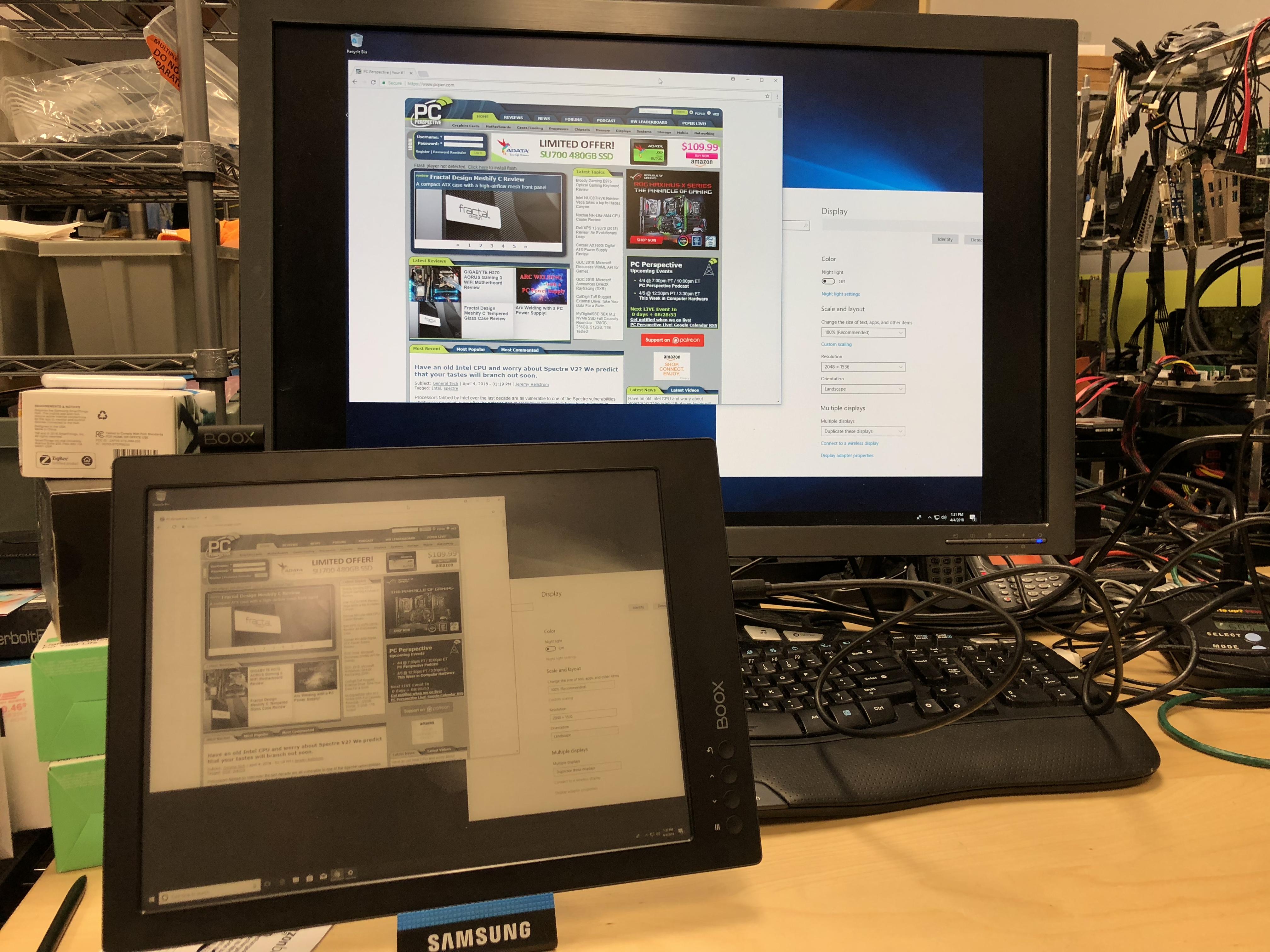 eink-display.jpg