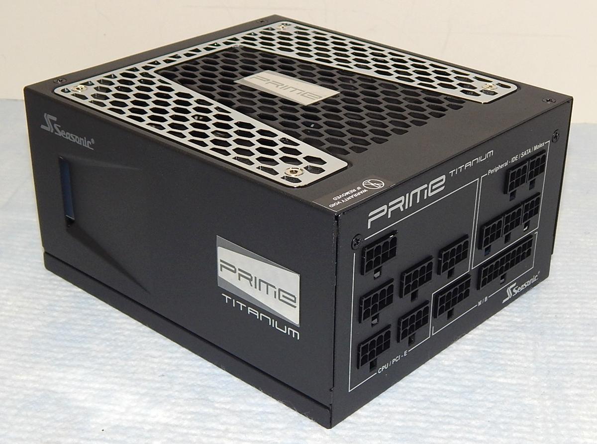 3-prime-ultra-750.jpg