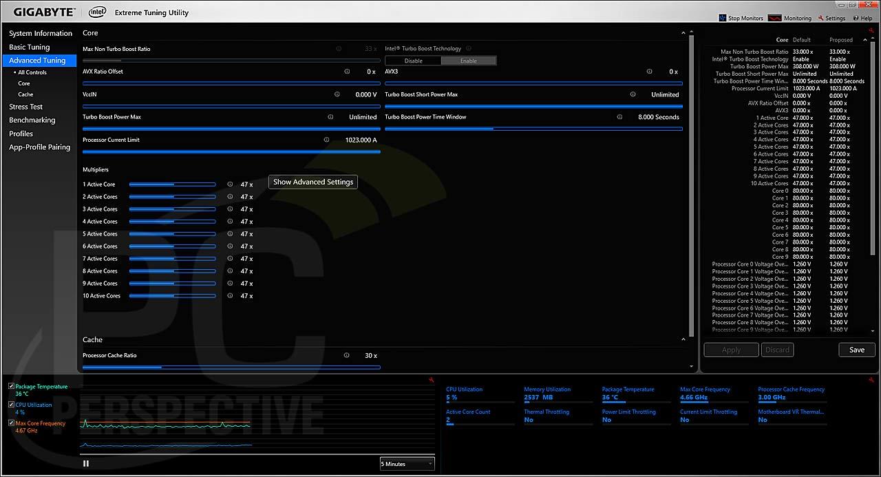 23-xtreme-tune-adv-tune.jpg
