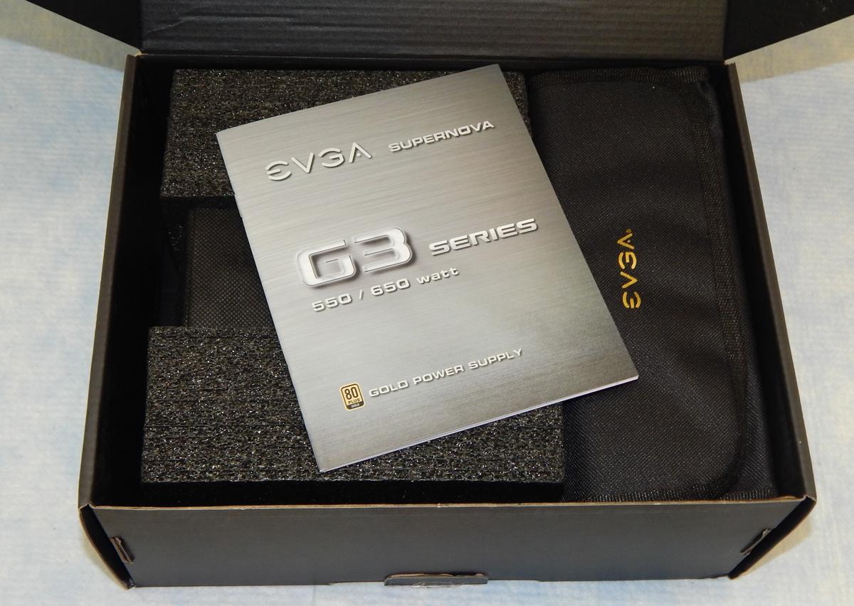 7d-box-0.jpg