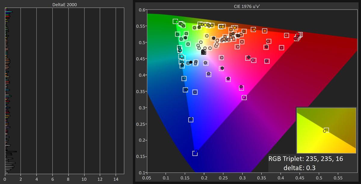 ew3270u-srgb-calibrated.jpg