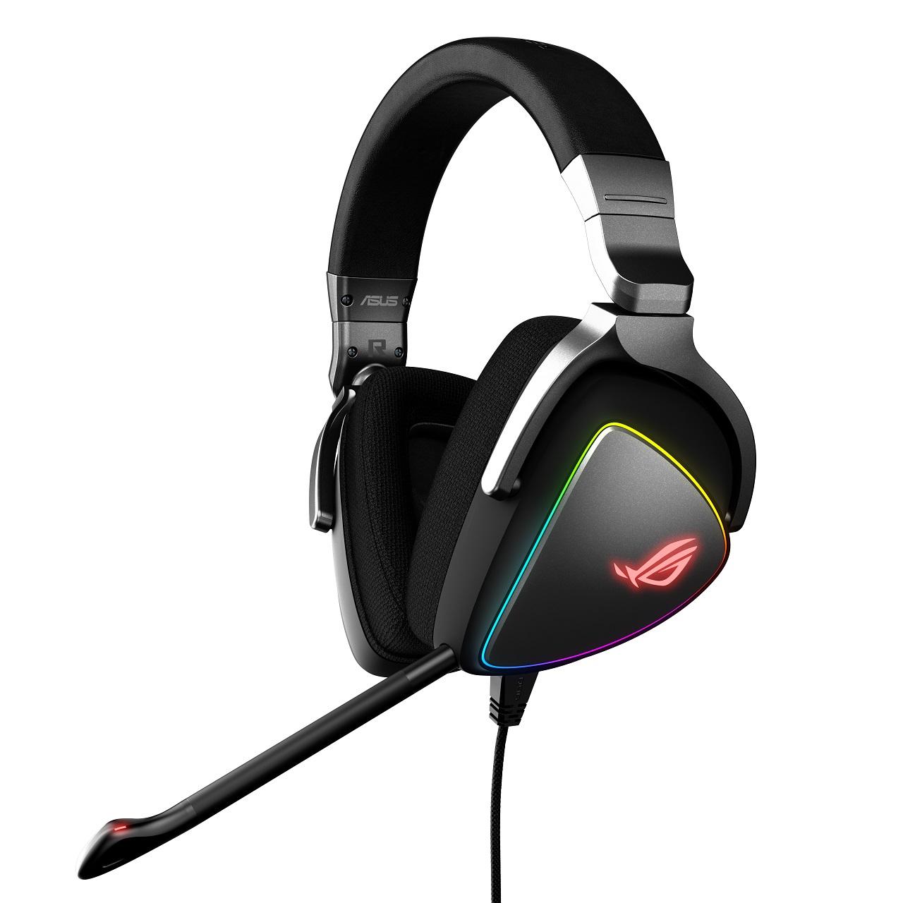 asus-2018-rog-computex-headset.jpg