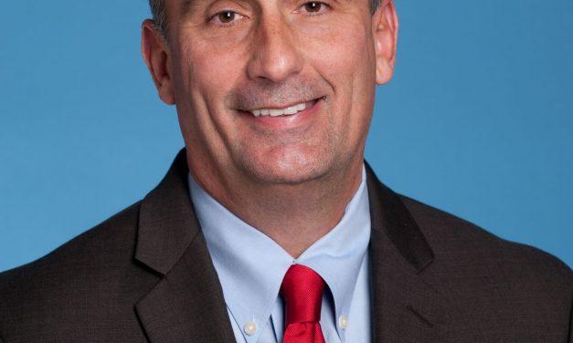 Brian Krzanich Resigns from Intel