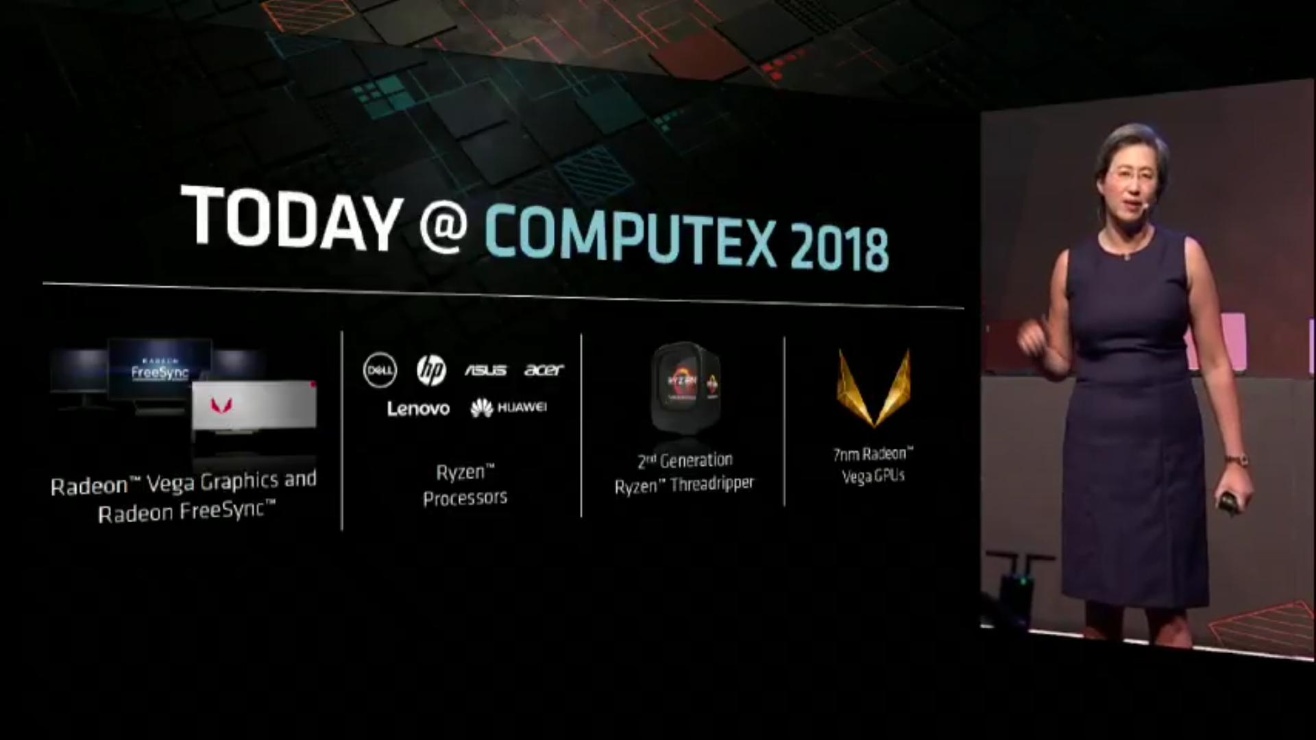 amd-computex-2018.png