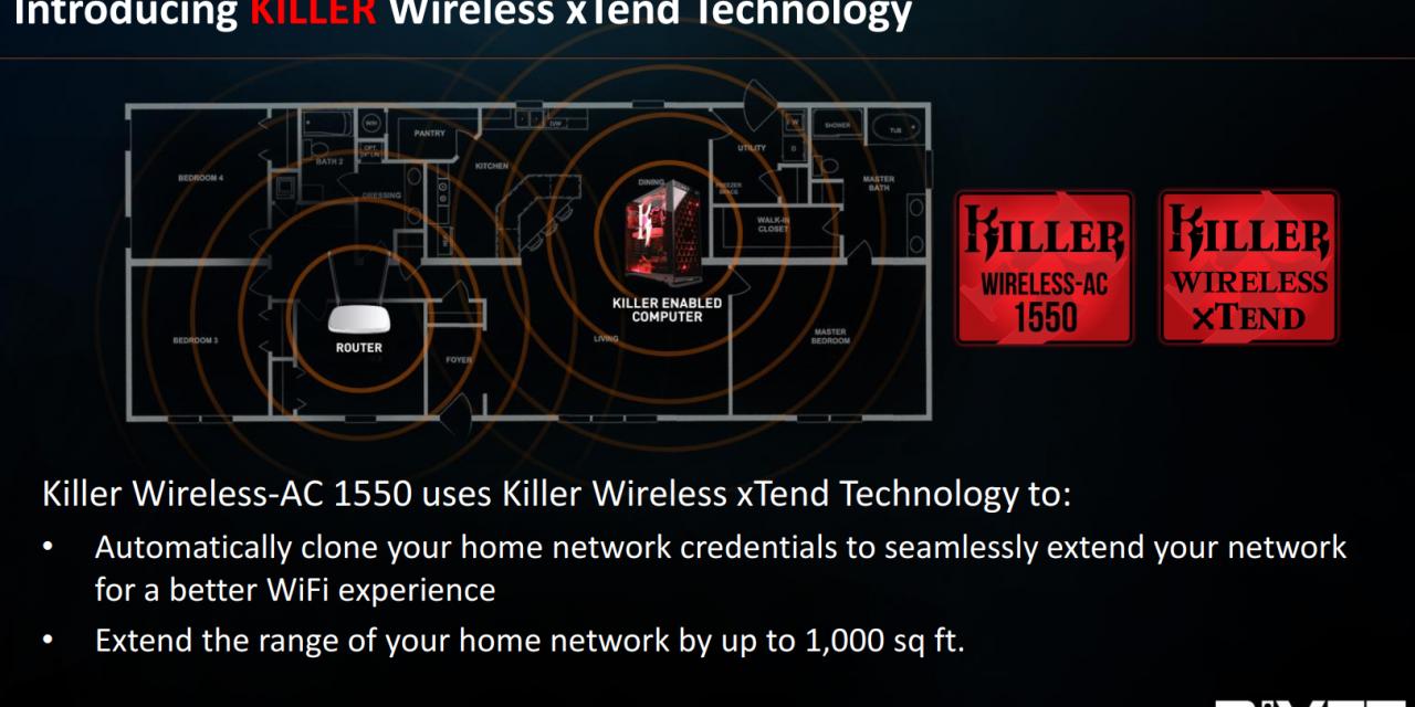 Killer network driver msi download | Download MSI Z97 Gaming