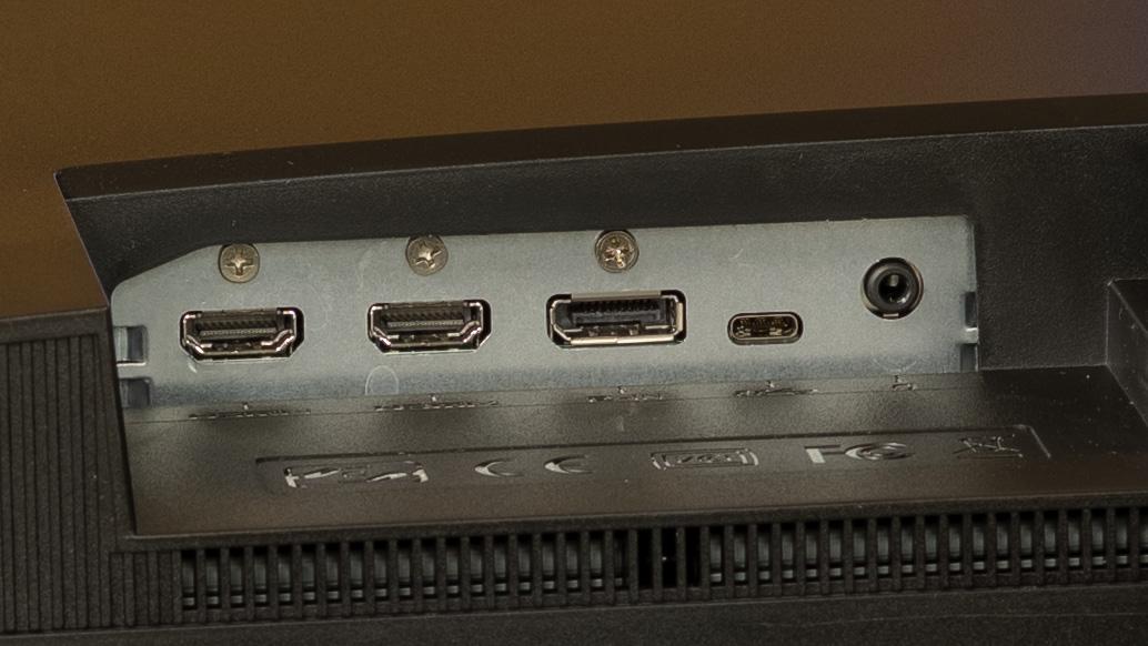 beq-ew3270u-inputs.jpg