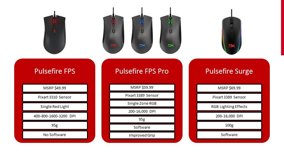fps-pro-launch-comparison.jpg