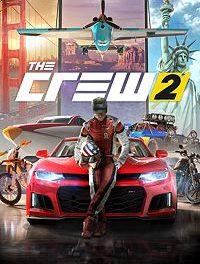 The Crew 2 in 4K