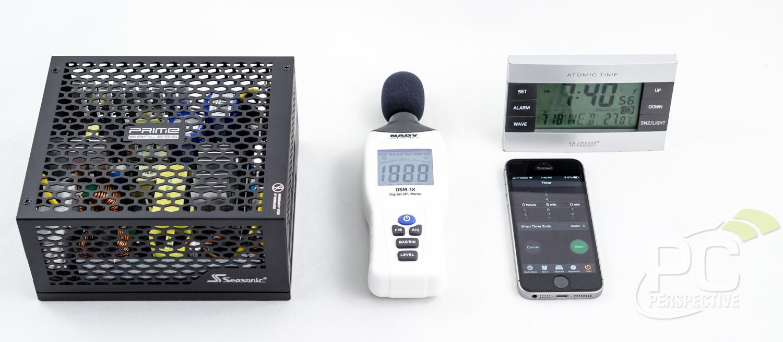 cooler-test-gear-0.jpg