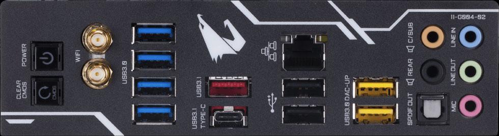 10-rear-panel.jpg