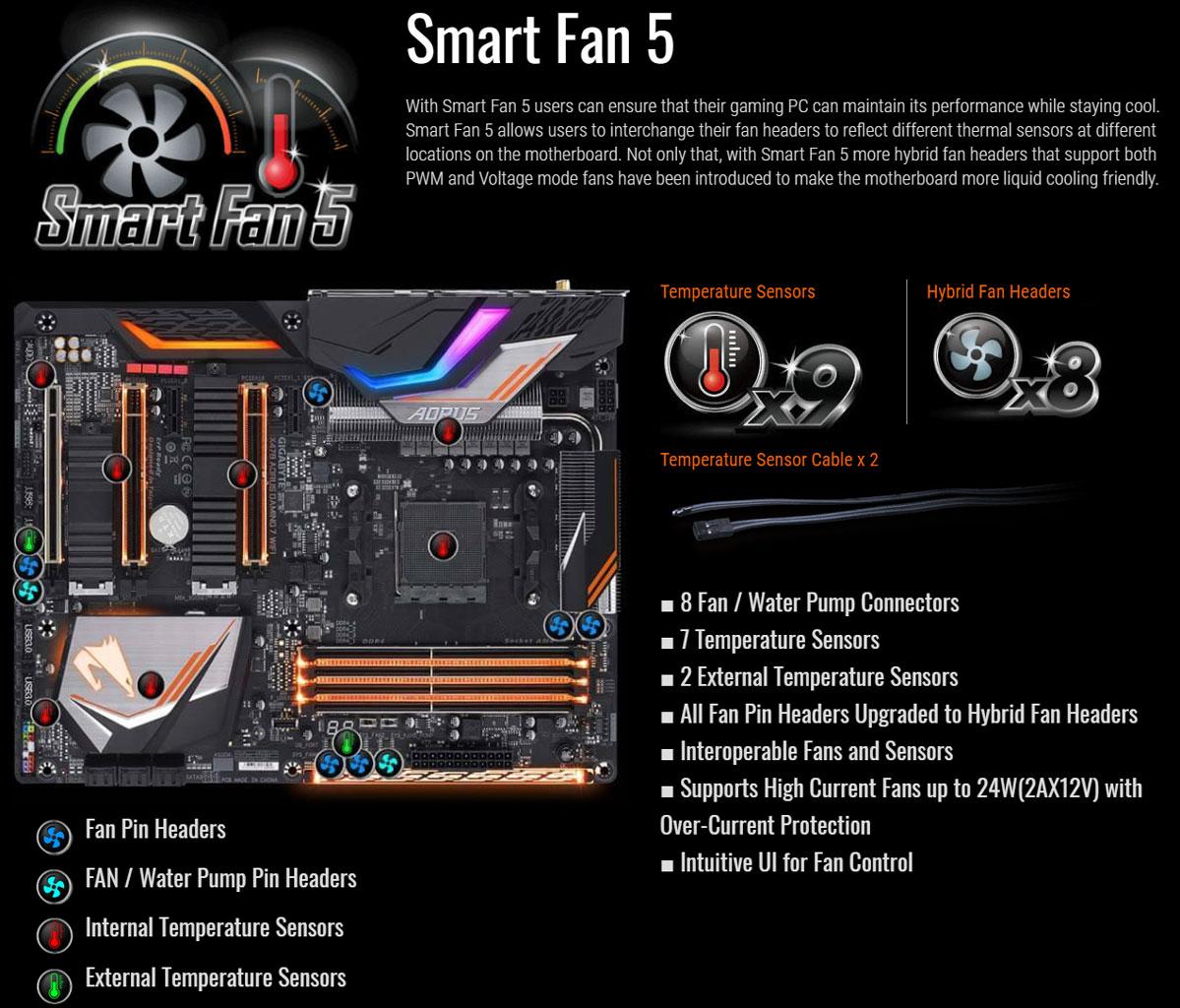 06-temp-fan-headres.jpg