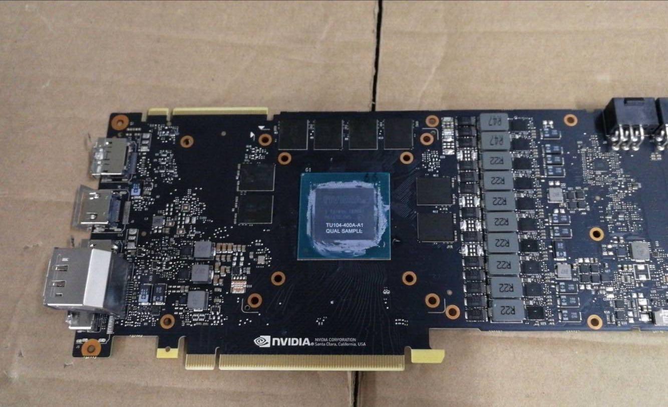 rtx2080-pcb.jpg