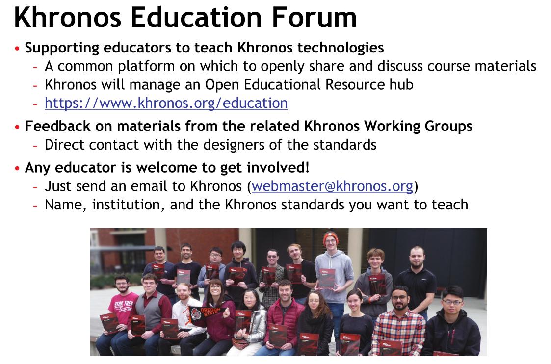 khronos-2018-siggraph-educators.png