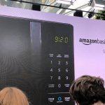Amazon's new kit