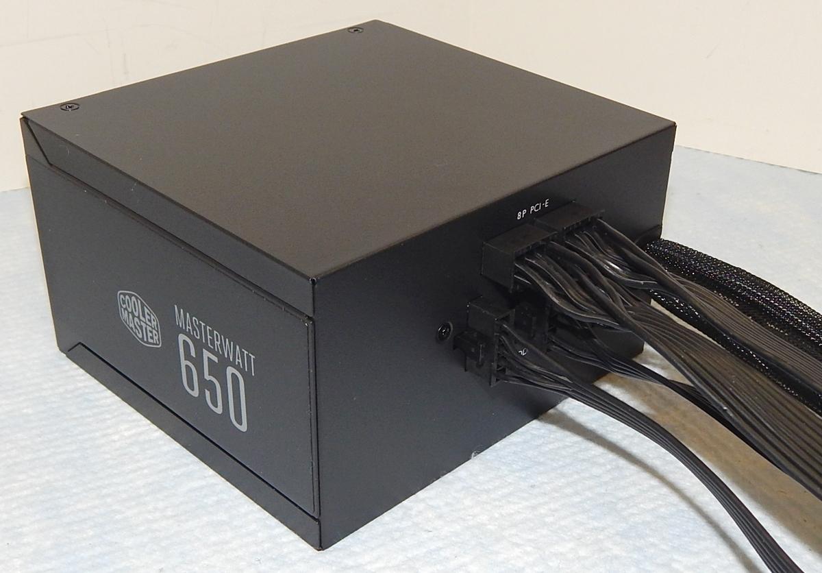 4-psu-cables.jpg