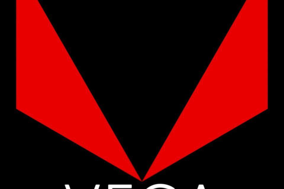 Vega claims the new MacBook Pro