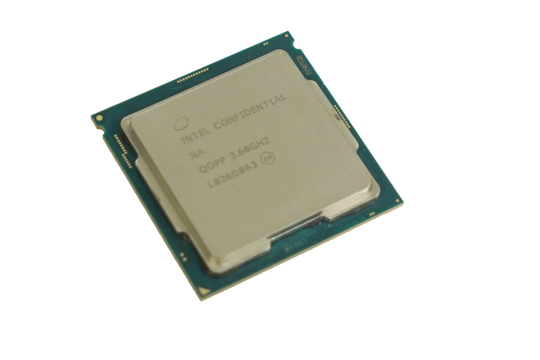 dsc05248.jpg