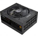 EVGA SuperNOVA 1000W G1+ Power Supply Review