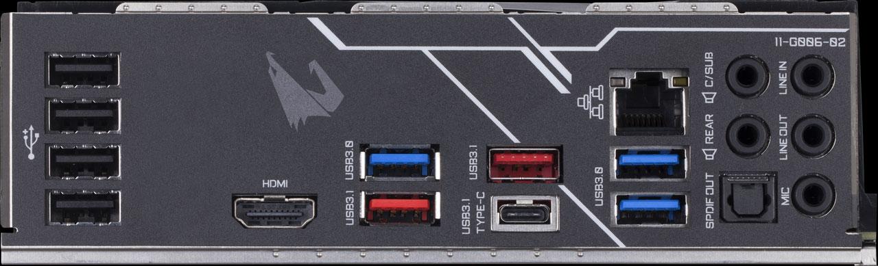 09-rear-panel.jpg