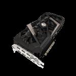 Gigabyte Reveals Aorus RTX 2080 Xtreme 8G Custom Graphics Card