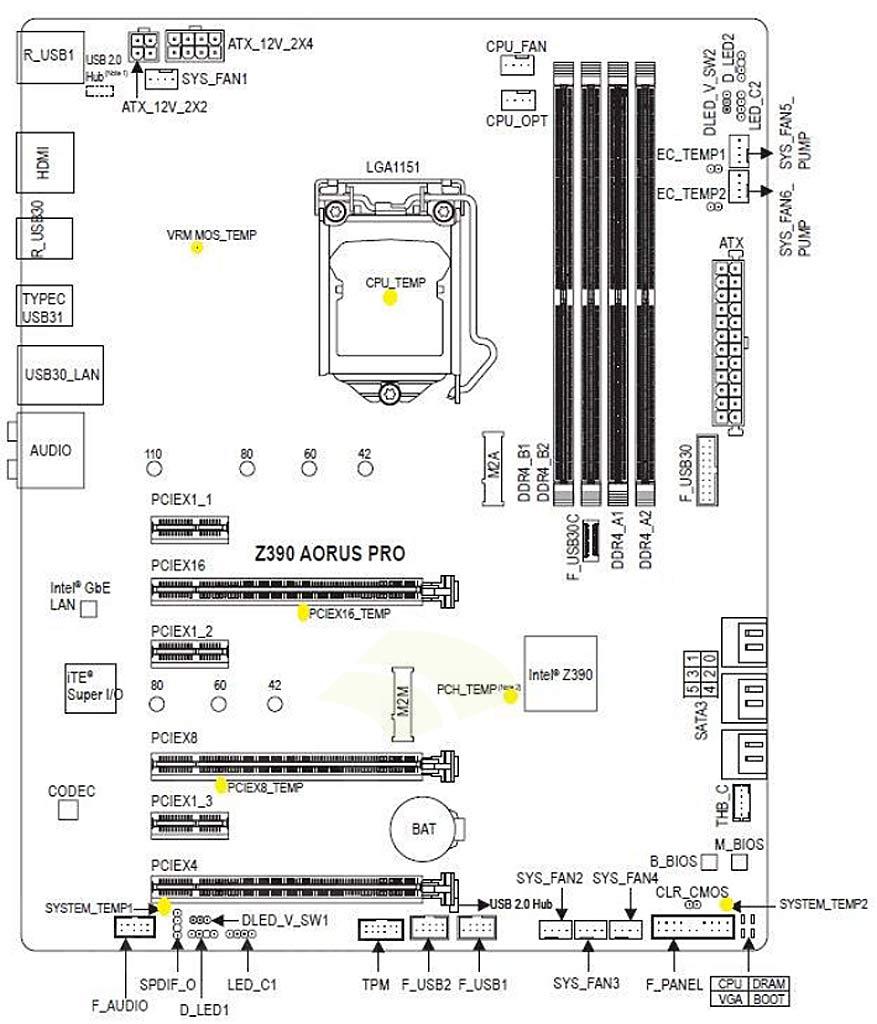04-board-flyapart.jpg