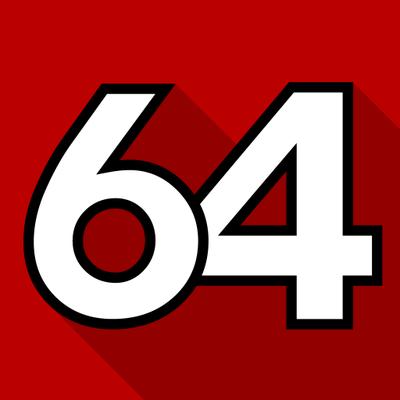 AIDA64 v5.99, useful RGB Edition amongst other things