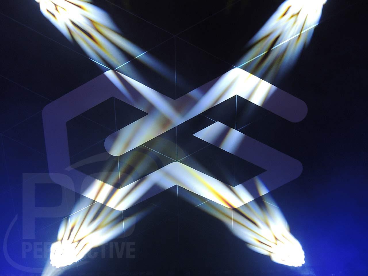 20-esport-stadium-ceiling-logo.jpg