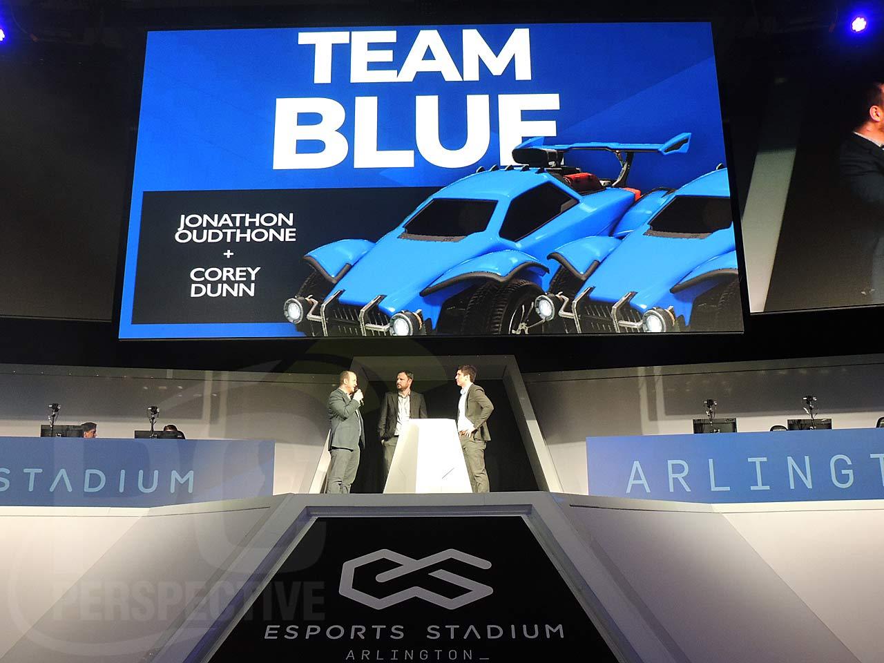 21-esport-stadium-play-team-blue.jpg