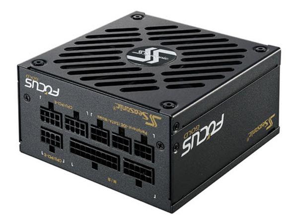 32-sgx-650-2.jpg