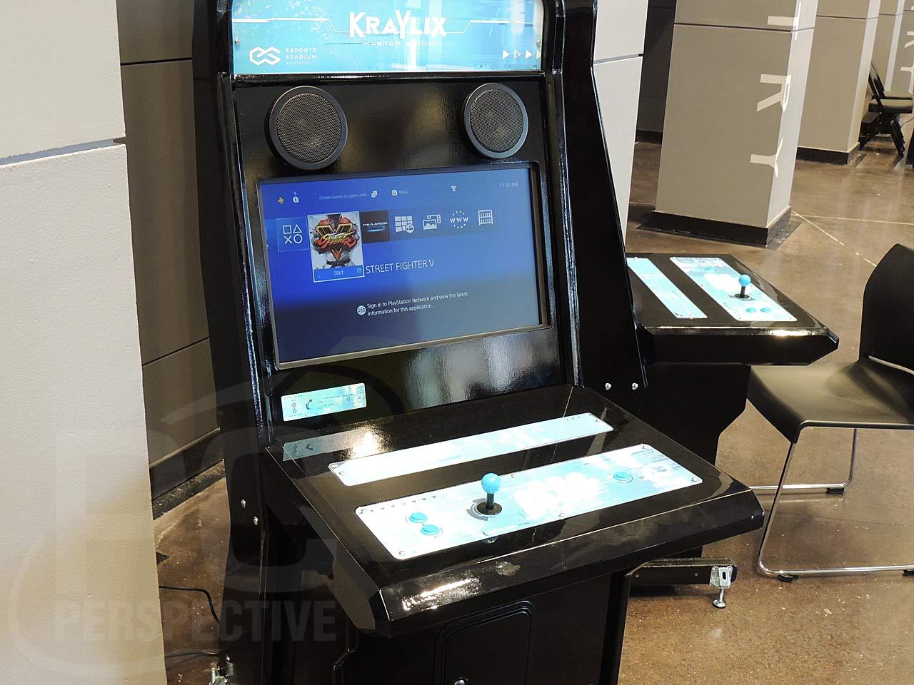 13-arcade-style-closeup.jpg