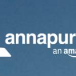 ARM, AMD, AWS and Annapurna Labs