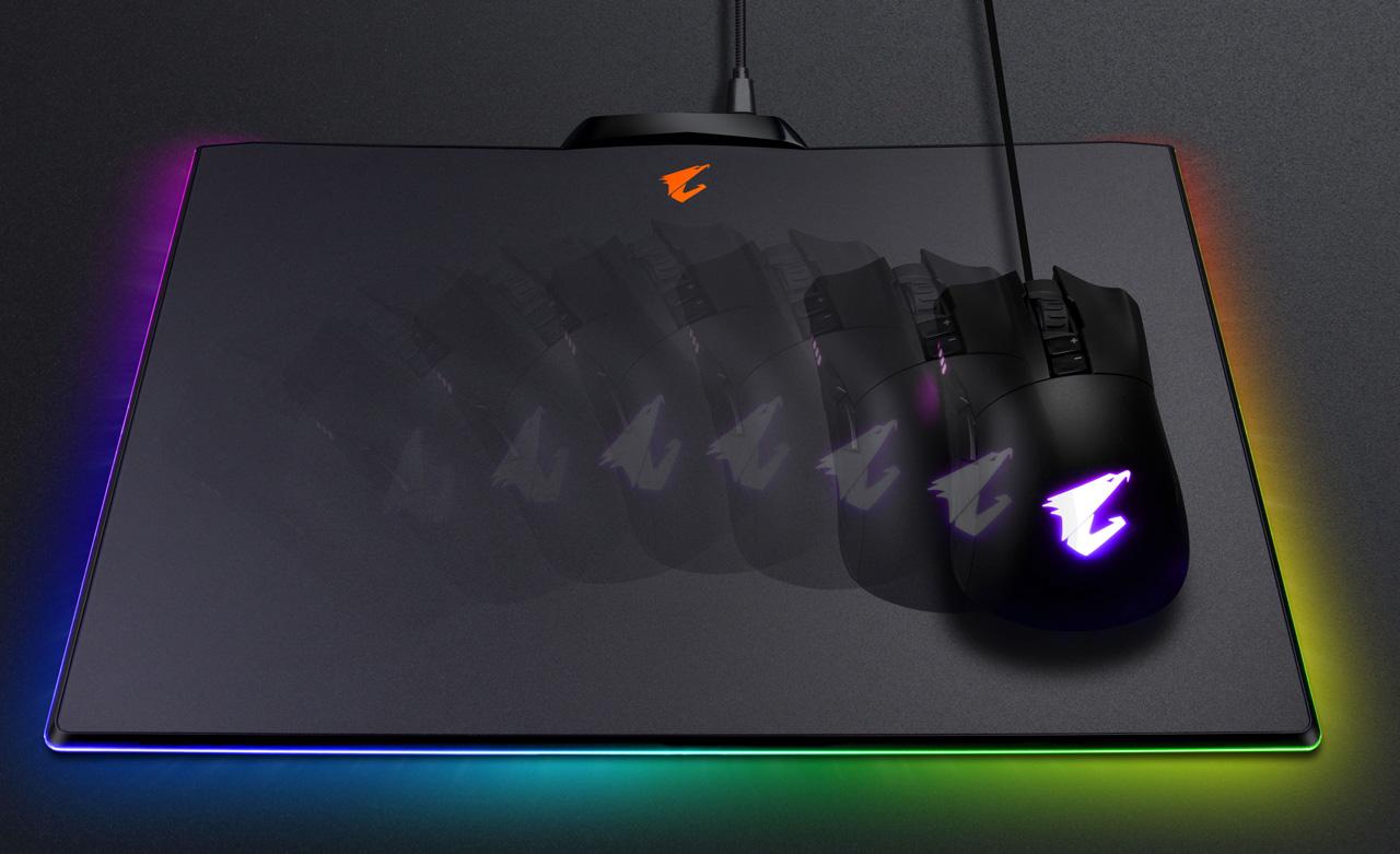 10-m5-mouse.jpg