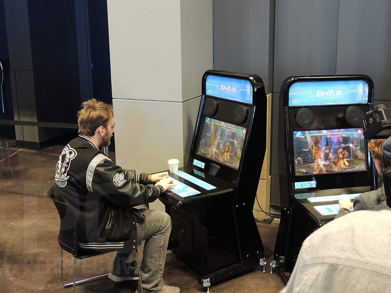 14-arcade-style-versus.jpg