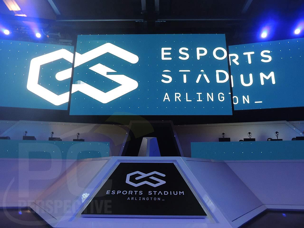 17-esports-stadium-gamer-area-1.jpg
