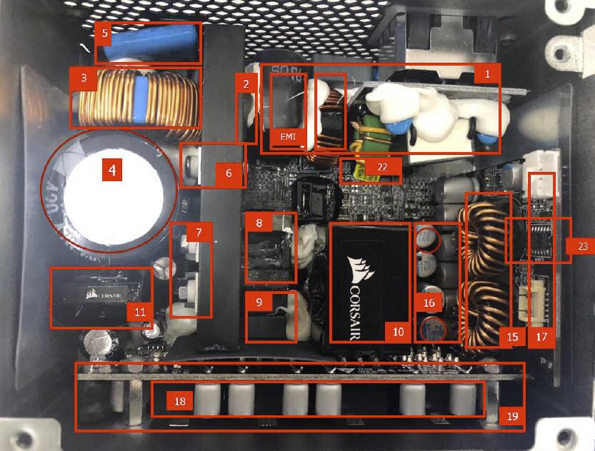 16a-internal-components.jpg